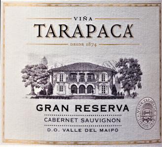 W Tarapaca 2013