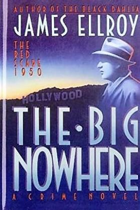 B Big Nowhere.jpg