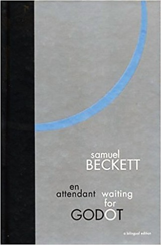 B Waiting Godot