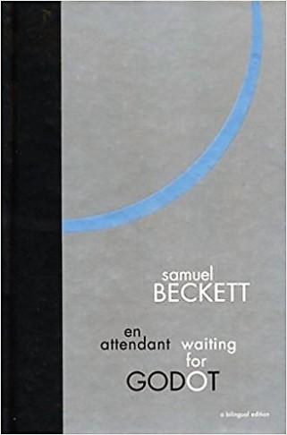 B Waiting Godot