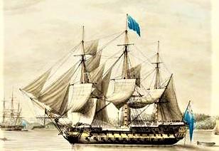 E HMS Asia