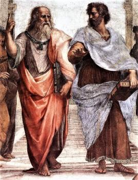 E Plato Aristotle.jpg