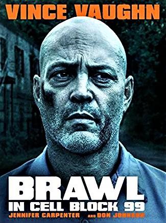 M Brawl 2017