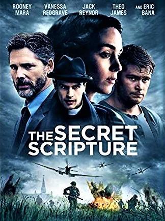 M Scripture 2017.jpg
