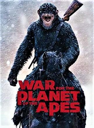 M War Apes