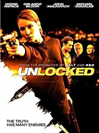 M Unlocked 2017