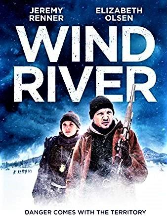 M Wind River 2017