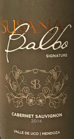 W Balbo 2014