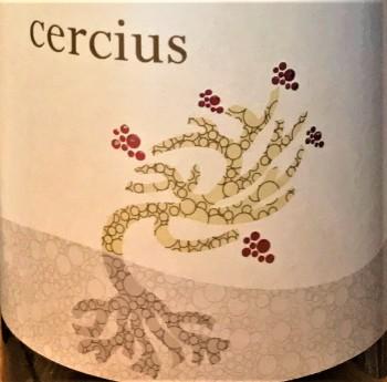 W Cercius 2013