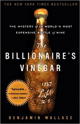 B Billionaire's Vinegar.jpg