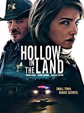 M Hollow 2017