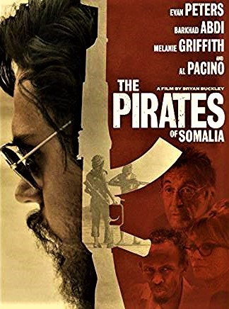M Pirates 2017