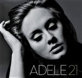 MU Adele 21 2011