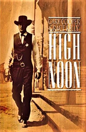 M High Noon 1952