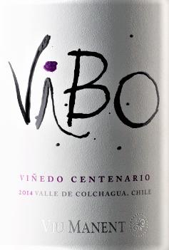 W Vibo 2014