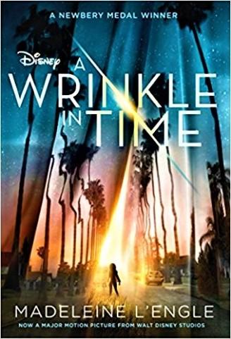 B Wrinkle 1962