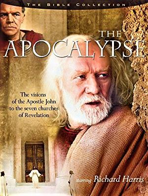 M Apocalypse 2015