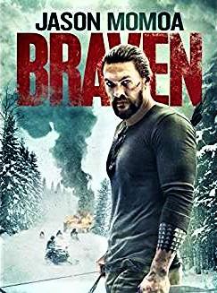 M Braven 2018