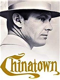 M Chinatown 1974