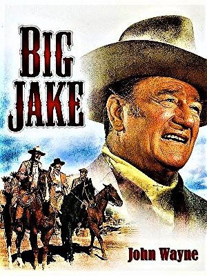 M Jake 1971