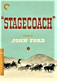 M Stagecoach 1939