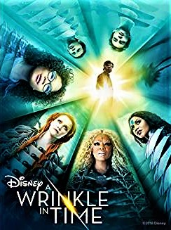 M Wrinkle 2018