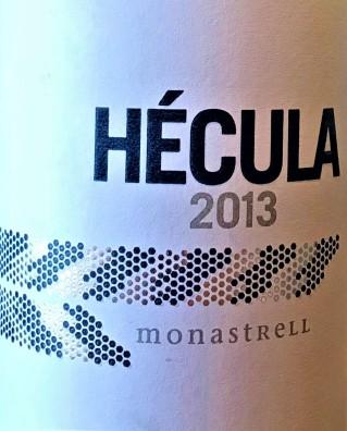 W Hecula 2013